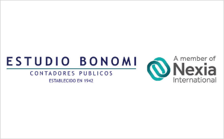 Estudio Bonomi