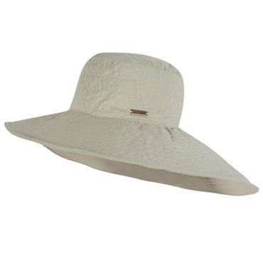 Sombrero Beverly Hills
