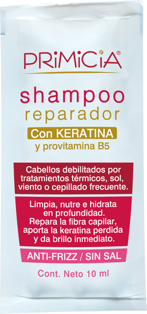 montaje sachet_shampoo reparador
