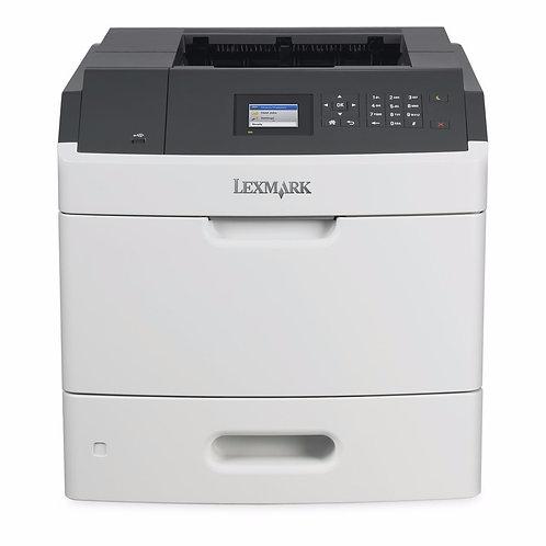 Lexmark MS810