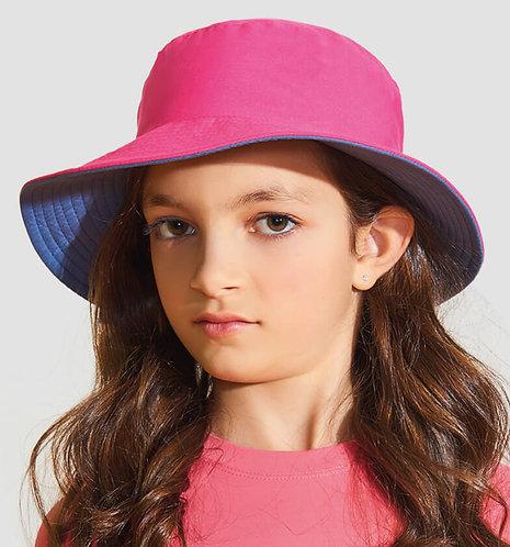 Sombrero California