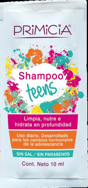montaje sachet_shampoo teens