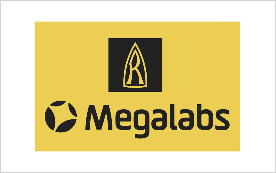 Megalabs