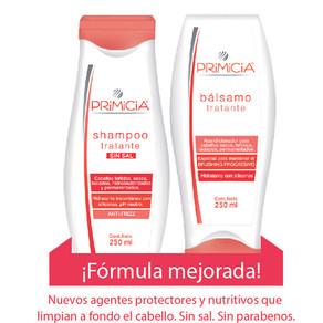 ¿Qué shampoo usar si te hiciste el brushing progresivo?