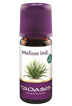 MELISA INDICUM  ORGÁNICA 10 ml / Melisse ind.