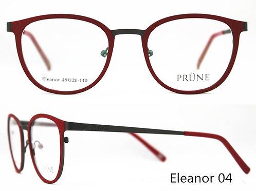 Prüne modelo Eleanor 04