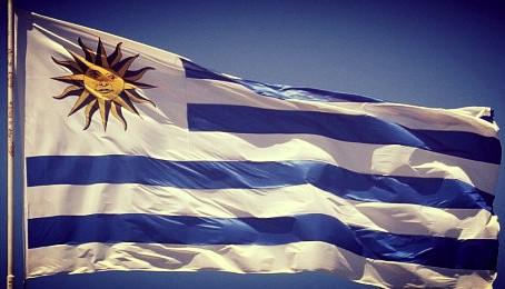 Comprá uruguayo