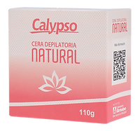 Cera - natural.png