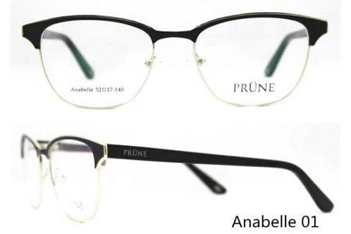 ARMAZON PRUNE - 461 PRANABELLE01