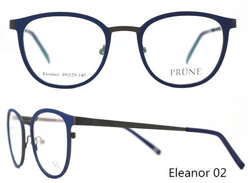 Prüne modelo Eleanor 02
