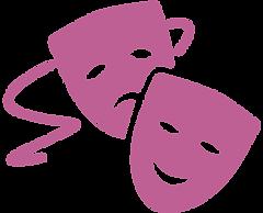 máscaras_teatro-01.png