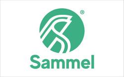 SAMMEL