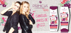 Primicia Teens