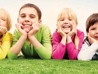 Ortodoncia sin brackets: ¿es posible?
