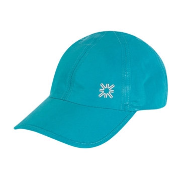 Gorro UV Pro Adulto