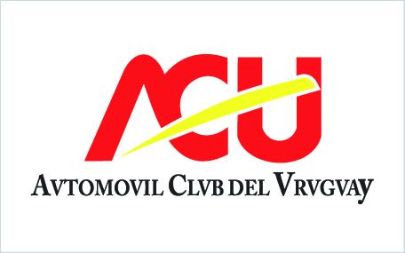 Automóvil Club del Uruguay