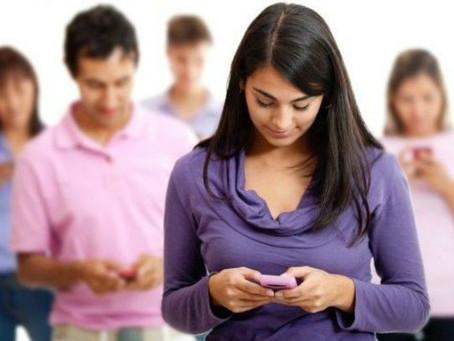 Las redes sociales en Uruguay