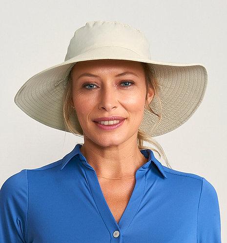 Sombrero Lyon