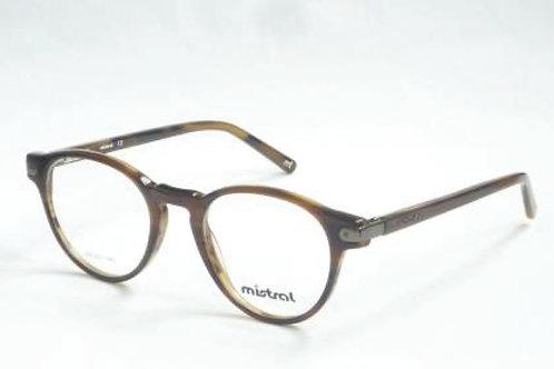 ARMAZON MISTRAL - 460 MRARRAIAL05