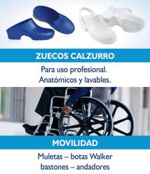 Ortopedia Comfort