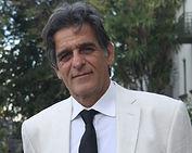 Arq. Fernando Fabiano. Paciente Crear+