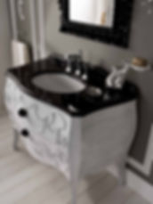 Desiderio due white 2 classic bathroom.jpg