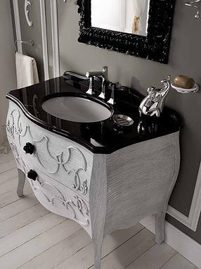 Desiderio due white 2 classic bathroom.jpg