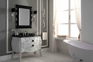 Desiderio due white classic bathroom.jpg