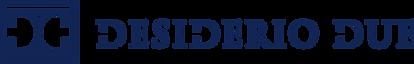 logo yatay lacivert.png
