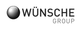 Logo_WUENSCHE_Group_300dpi_PNG_edited.pn