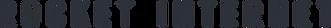 Rocket-Internet_Logo_RGB.png