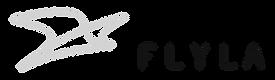 Logo-v1-RGB_edited.png