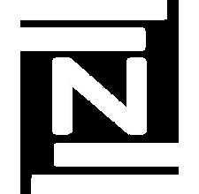 FF_Logo_Weiss.png