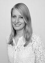 Julia_Bösch.jpg