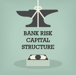 Hello Excess Capital. Allow Us to Introduce You to Tail Risk?
