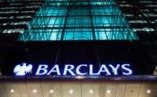 The Financial Times Would Not Publish our Barclays Letter