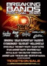 BBFest2020-LR-Lineup-Aug19.jpg