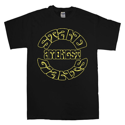 Self Titled Logo T-shirt