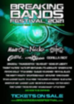 BBFest2021-LR-Lineup-May20.jpg