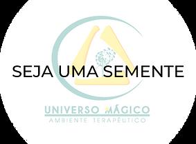 SEJA-UMA-SEMENTE.png