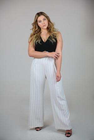 julia-tochetto-cast-one-4.jpeg
