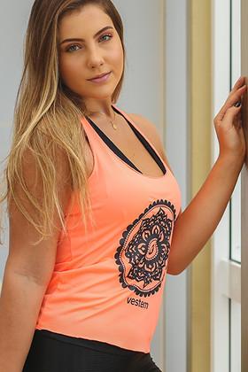 julia-tochetto-cast-one-34.jpg