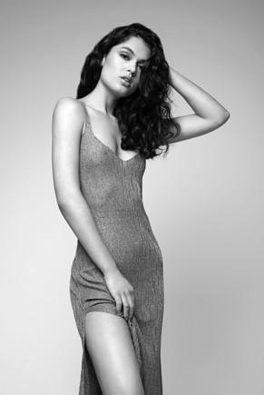 camila-moraes-fot-ozdoiz-03pb.jpeg