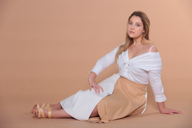 julia-tochetto-cast-one-10.jpeg
