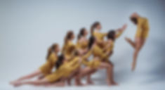 The group of modern ballet dancers .jpg