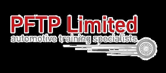 PFTP Long Logo_edited.png
