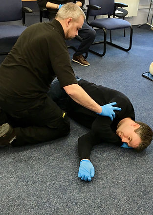 Recovery Position Image.jpg