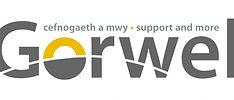 LogoGorwel.jpg