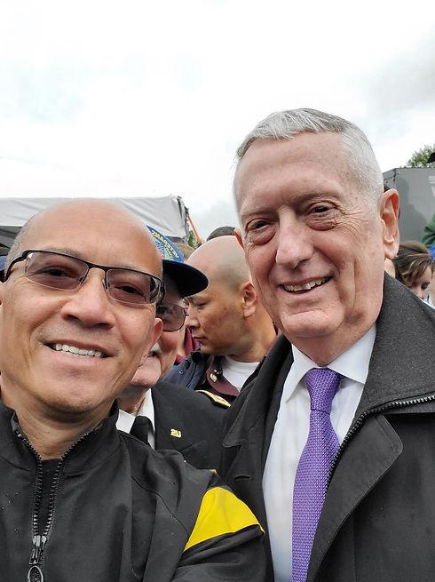 visit with Mattis.jpg