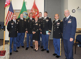 warrant pinning ceremony.jpg